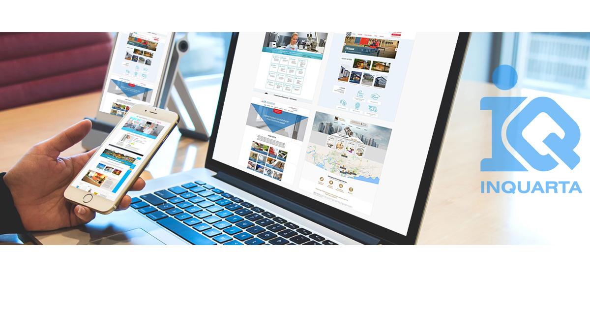 Оплата ренессанс кредит через сбербанк онлайн комиссия
