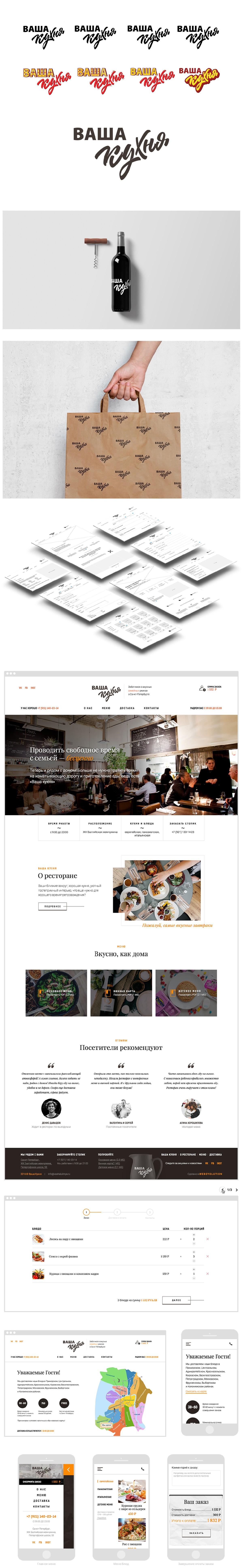 Как сделать чтобы сайт показывался в поисковике яндекс