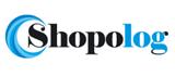 Shopolog
