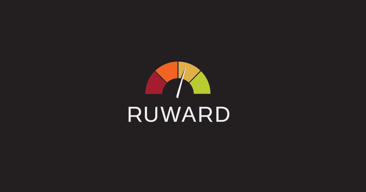 (c) Ruward.ru